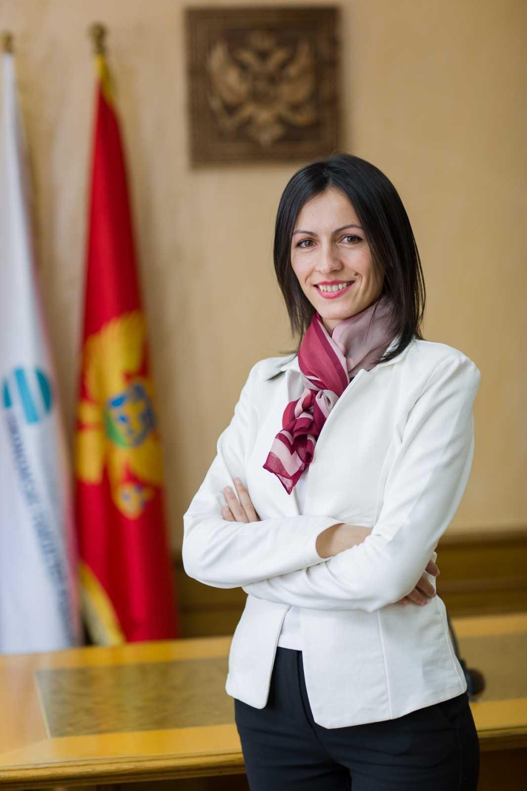 Dragana Ćirović