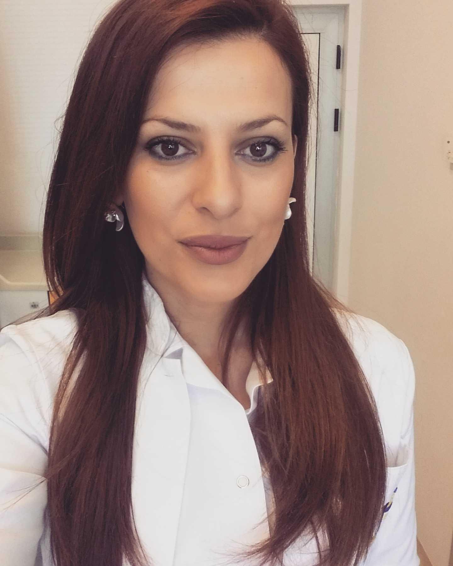 Aida Ramović
