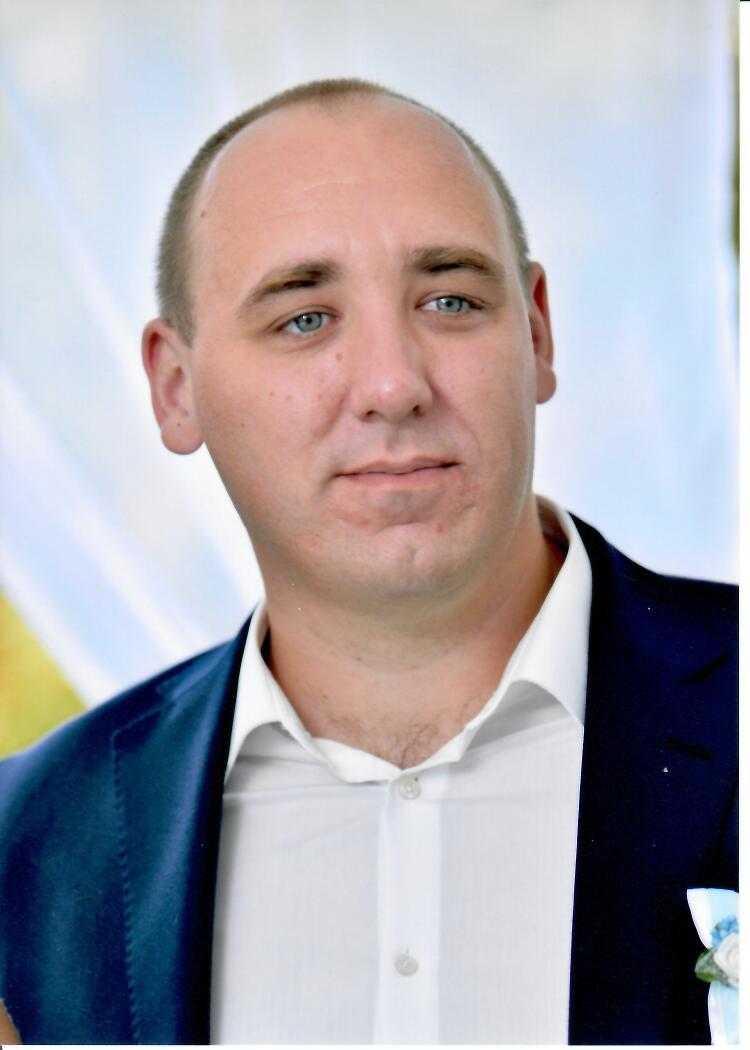 Stevan Đurđević
