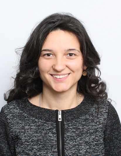 Anđela Mijanović