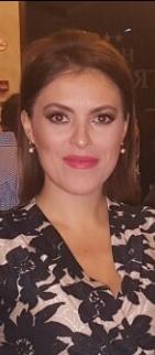 Andrijana Vučetić