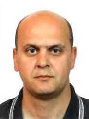 Rino Bošnjak