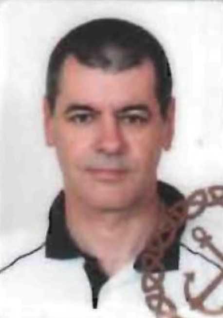 Goran Belamarić