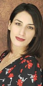 Ivana Drljević