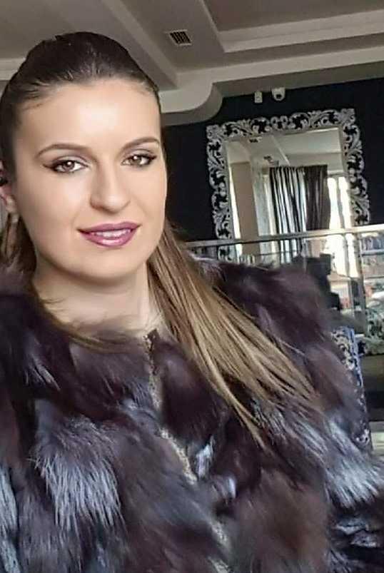 Tamara Labović