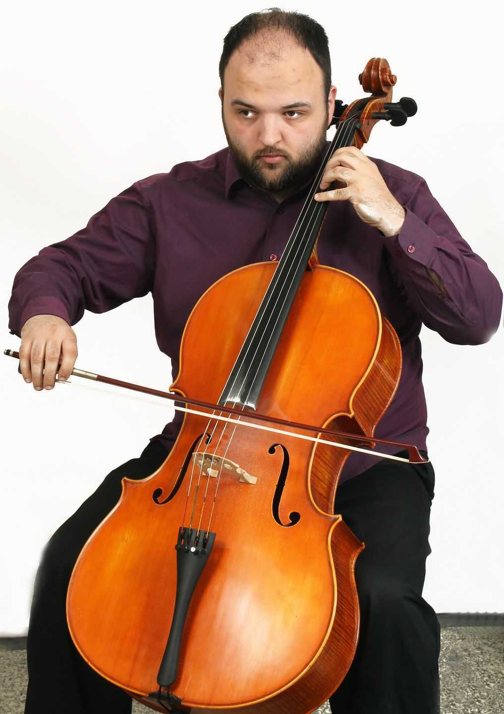 Bogdan Asanović
