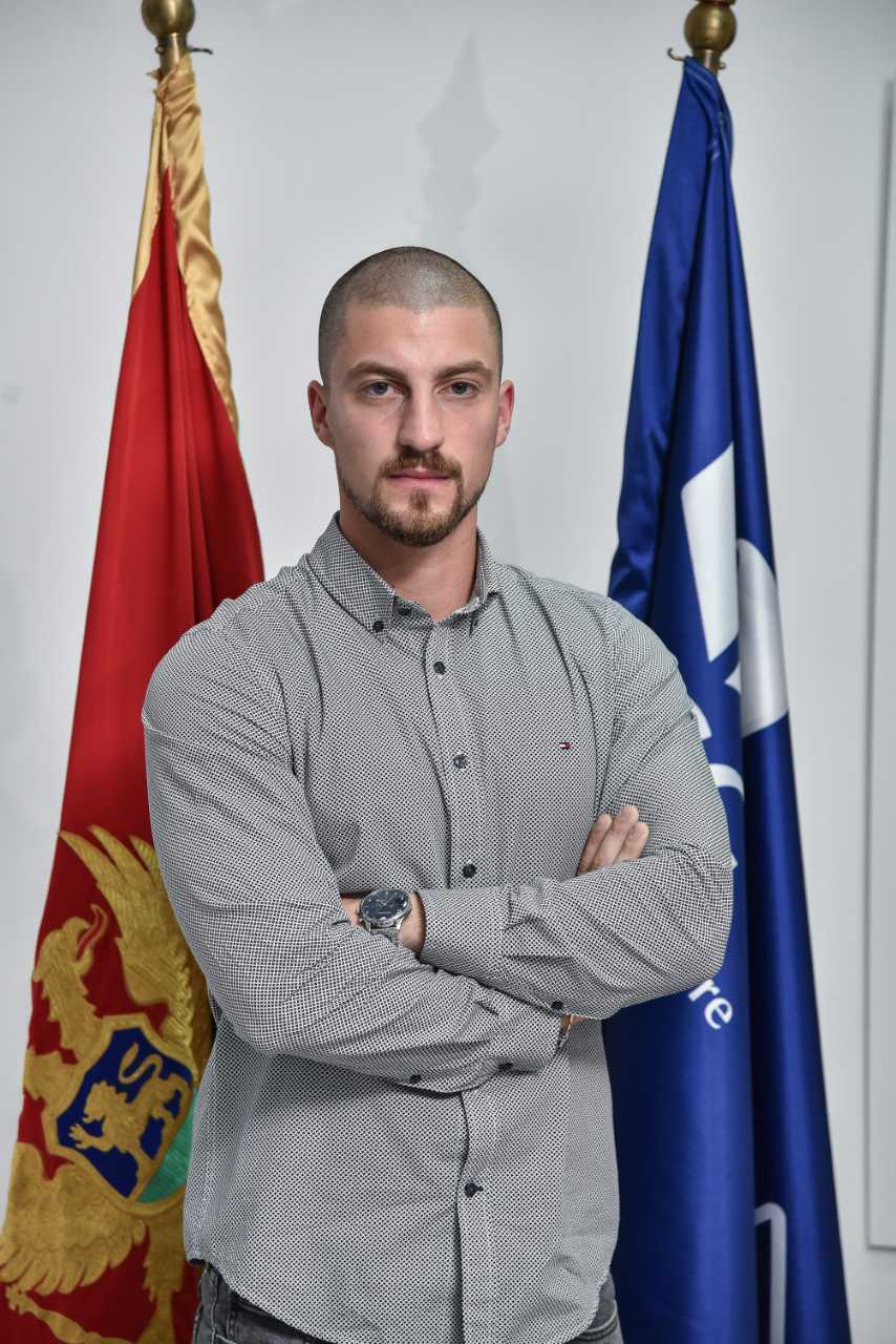 Pavle Malović