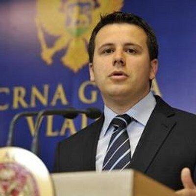 Goran Jovetić