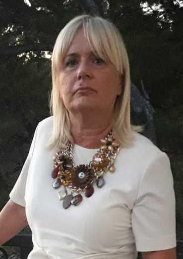 Nataša Dajković