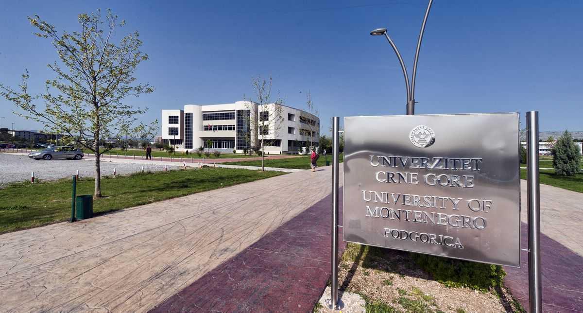 UCG započeo proces samoevaluacije u okviru Programa institucionalne evaluacije EUA