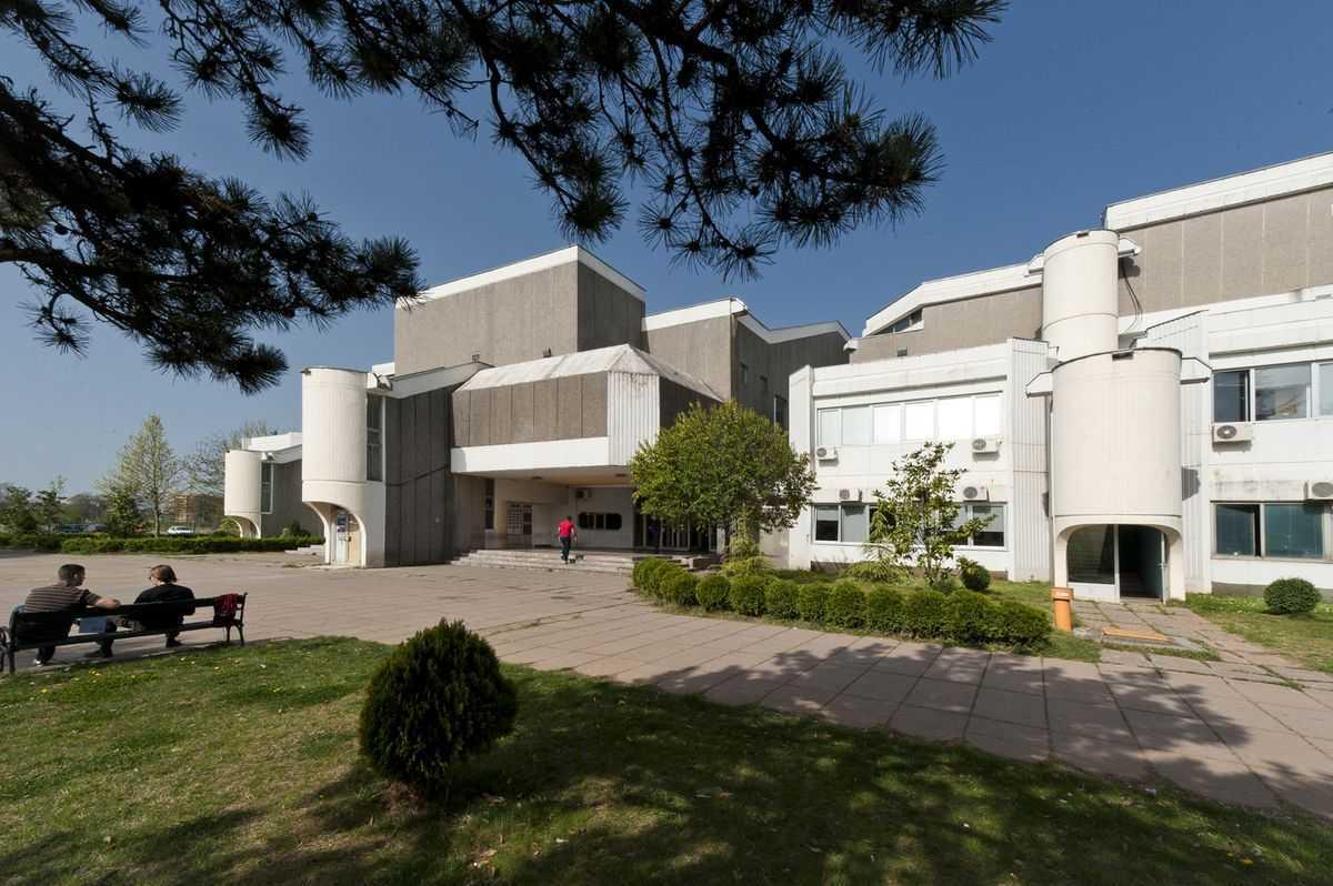 Univerzitet Crne Gore aplicira za Magna Charta Univerzitatum