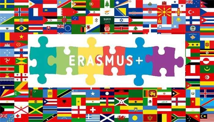 Značajan uspjeh Univerziteta Crne Gore na ovogodišnjem pozivu za projekte ERASMUS+