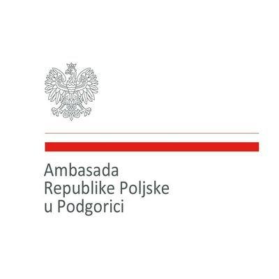 Kurs poljskog jezika za studente