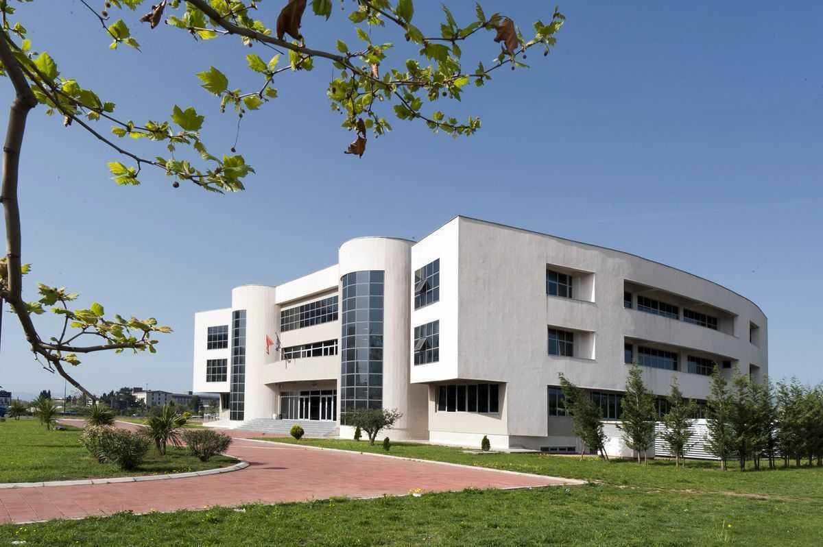 UCG napredovao 616 mjesta na Top Universities by Google Scholar Citations listi