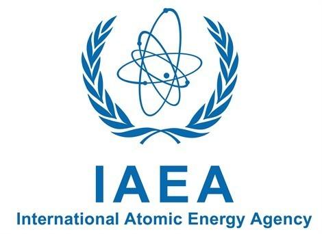 Poziv Međunarodne agencije za atomsku energiju (IAEA) crnogorskim naučno-istraživačkim ustanovama za zajedničke projekte