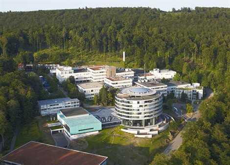 Poziv za studijsku posjetu Evropskoj laboratoriji za molekularnu biologiju