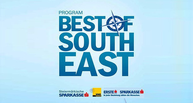 Otvoren konkurs za stipendije Best of South-East