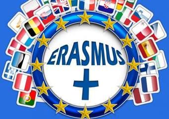 Info dan o konkursu Erasmus+ programa za 2018. godinu - 23. novembra