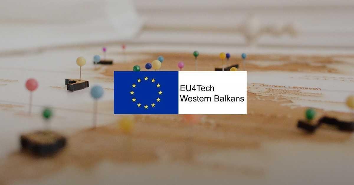 Poziv za ljetnju školu o transferu tehnologije u Podgorici otvoren do 10. maja