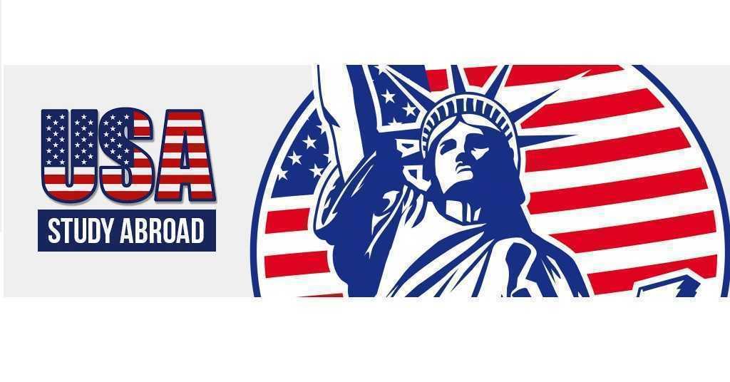 Otvoreni konkursi za programe razmjene - Ambasada SAD Podgorica