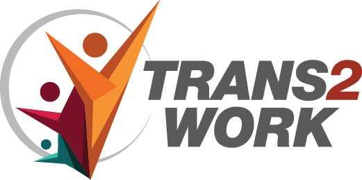 Završna radionica u okviru projekta Trans2Work 3. oktobra