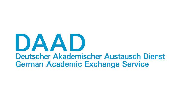 Testiranje za potrebe prijave za DAAD stipendije 13. novembra