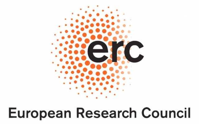 Konkurs Evropske komisije za iskusne istraživače