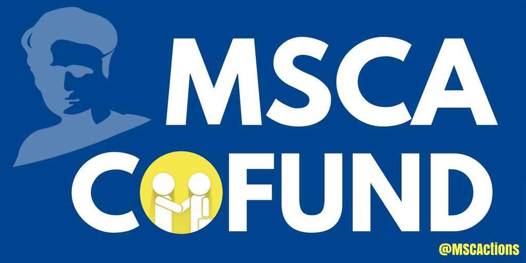 Poziv za iskusne istraživače u oblasti medicine – Marija Kiri COFUND grant u Italiji