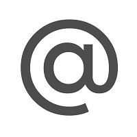Napad na mail server ac.me