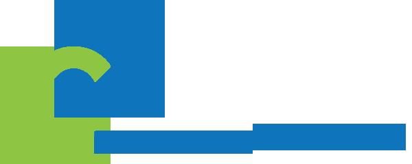 Skraćeni link na ličnu stranicu na web portalu UCG