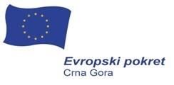 Poziv : Škola za mlade lidere Crne Gore u EU