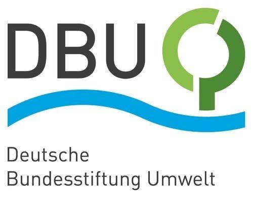 """Stipendije njemačke Fondacije """"Deutsche Bundesstiftung Umwelt"""""""