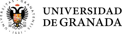 Konkurs za razmjenu sa Univerzitetom u Granadi