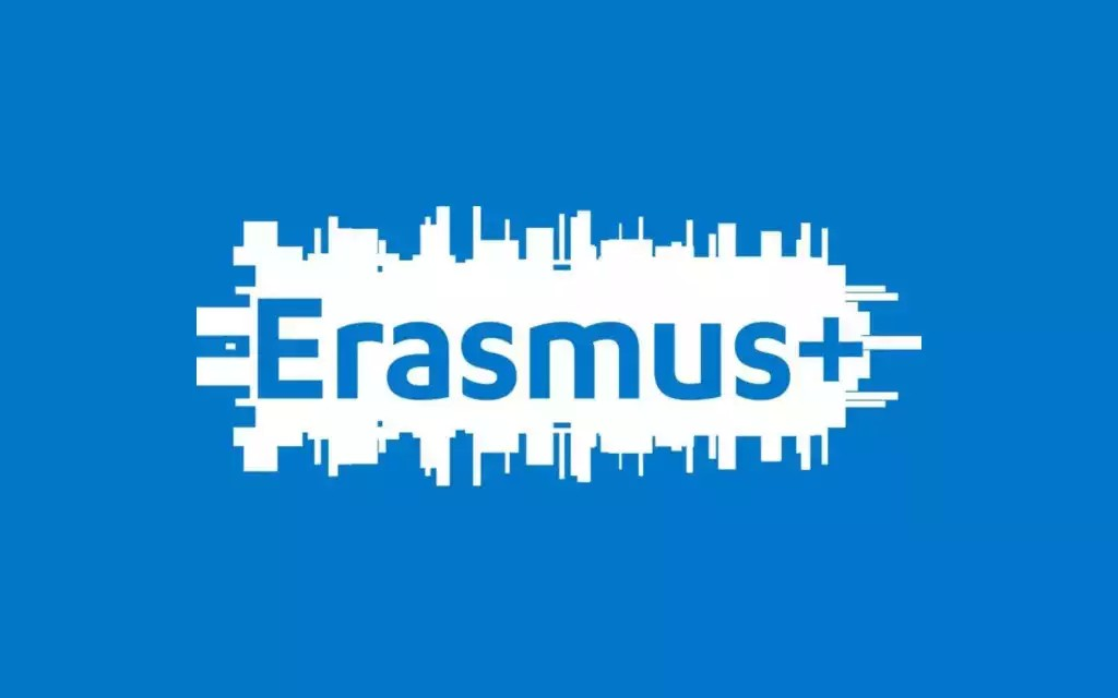 "Erasmus +  Konkurs za Muzički konzervatorijum ""Đuzepe Tartini"""