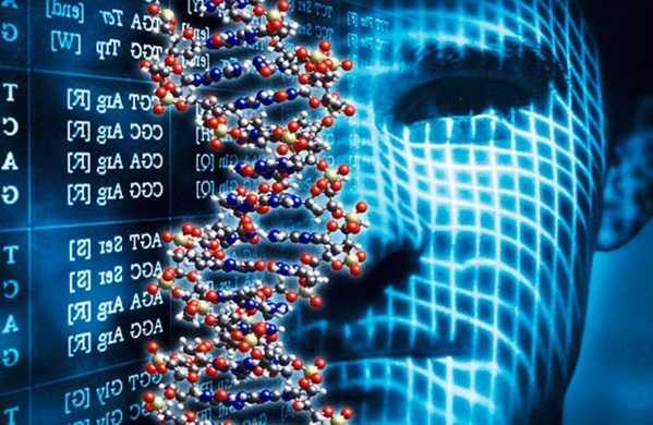 Poziv za radionice za istraživače u oblasti molekularne biologije