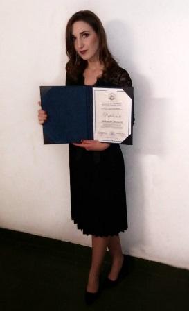 Nagrada opštine Podgorica