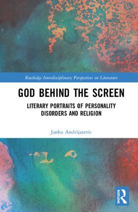 Monografija profesora Janka Andrijaševća u izdanju Routledge-a