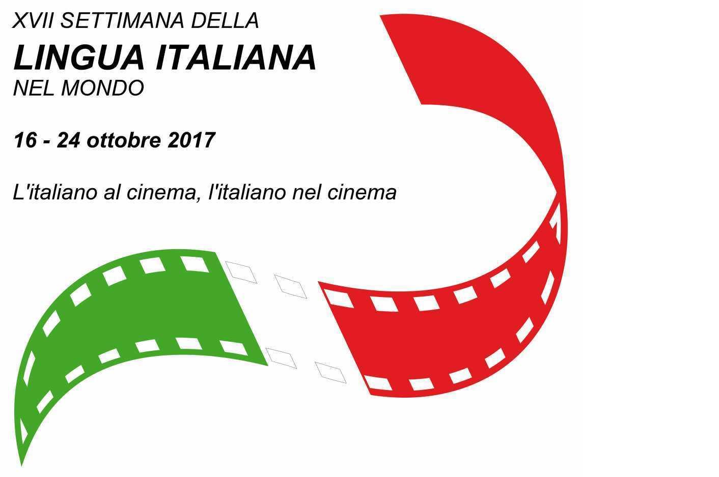Dani italijanskog jezika na Filološkom fakultetu