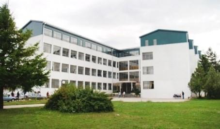 Filozofski fakultet UCG i Filozofski fakultet Univerziteta u Sarajevu potpisali protokol o saradnji