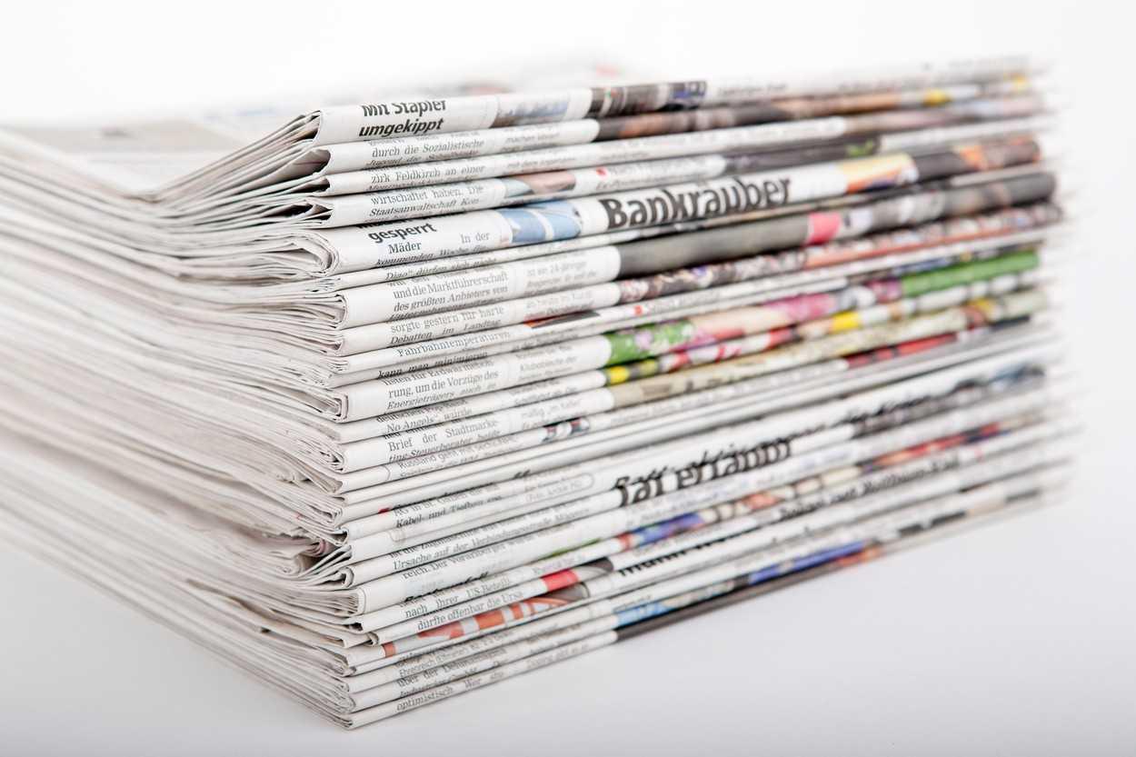 Tekstovi objavljeni na praksi u Dnevnim novinama