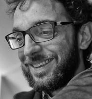 """Predavanje Cezare Pitea """"Sloboda izražavanja - prava i odgovornosti novinara u skladu sa Evropskom konvencijom o ljudskim pravima"""""""