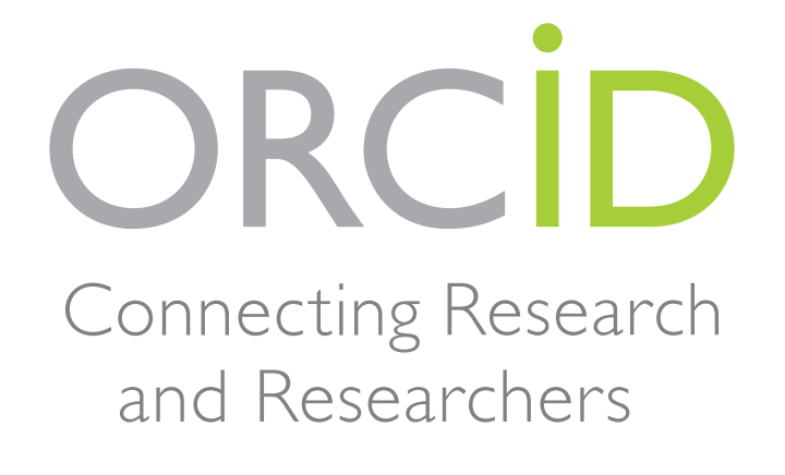 ORCID – Open Researcher and Contributor ID