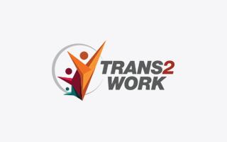 Radionica u okviru projekta TRANS2WORK