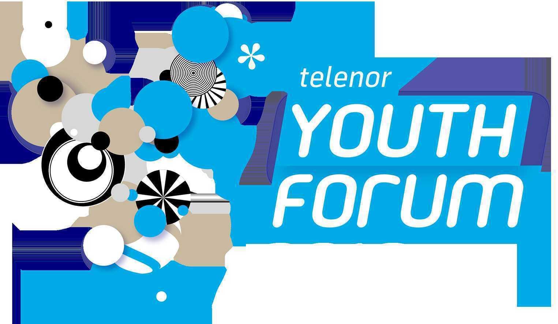 Otvoren konkurs za Telenor forum mladih 2017.