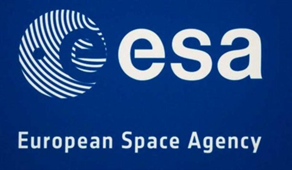 Odložena radionica sa predstavnicima Evropske svemirske agencije