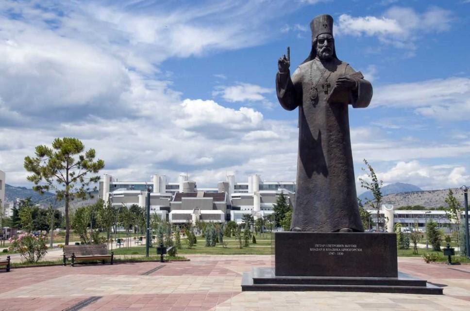 Doktorandi Univerziteta Crne Gore dokazali kvalitet