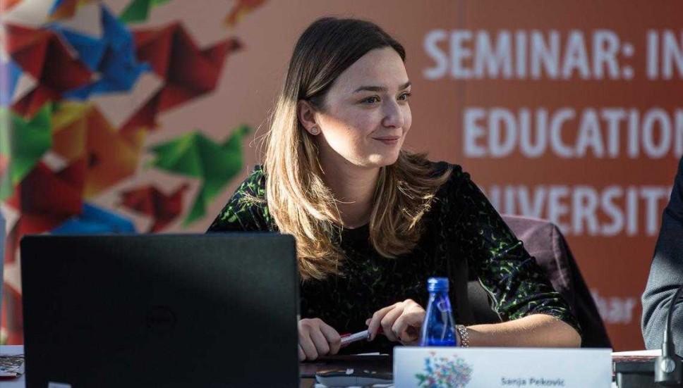 Univerzitet Crne Gore definisao plan jačanja akademskog integriteta