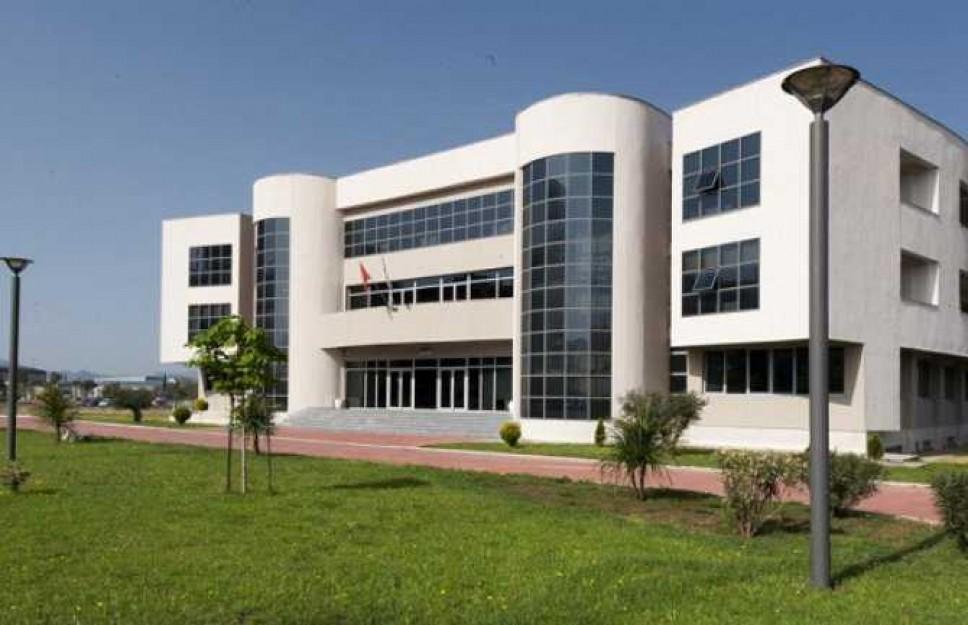 Univerzitet Crne Gore nema dugovanja