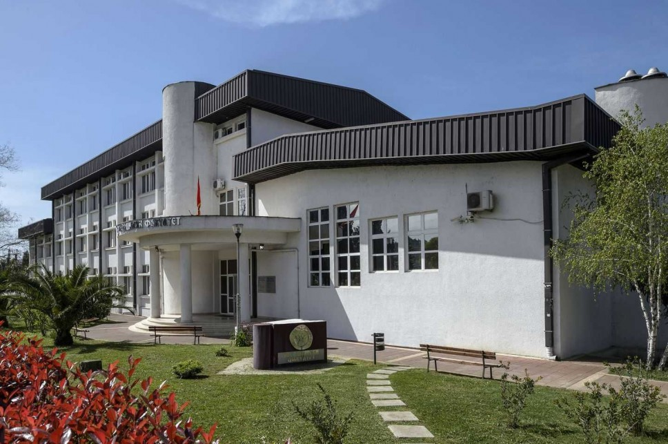 U Beranama radni sastanak o Visokoj medicinskoj školi