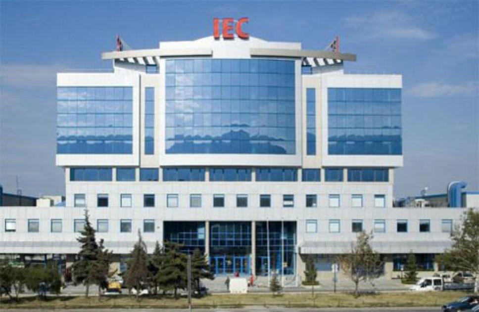 X konferencija Balkanske fizičke unije